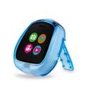 LITTLE TIKES Zegarek TOBI Robot SmartWatch 655333 Wiek dziecka 4 lata +