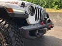 Uchwyt mocowanie LED bar Maximus3 Jeep Wrangler JL