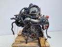 SILNIK Honda Civic VII 1.6 VTEC 110KM test D16V1 Numery katalogowe zamienników ENGINE MOTOR KOMPLET KOMPLETNY