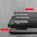 Etui Pancerne DIRECTLAB do Motorola Moto One Zoom Przeznaczenie Motorola