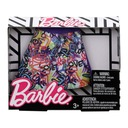Mattel Ubranko dla lalki Barbie Spódniczka FPH35 Seria I can be