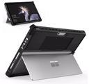 MOCNY FUTERAŁ do Microsoft Surface 4 5 6 7 LTE