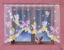 Bajkowa kolekcja Kucyk 300x150cm (malowana) EAN 5907784631657