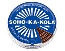 Шоколад Що-Ka-Kola молочный с кофеином доставка товаров из Польши и Allegro на русском