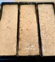 PROSTO Z MŁYNA mąka żytnia typ 720 chlebowa 5kg EAN 5903726444323