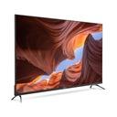 Telewizor 4K 50 CHiQ U50H7A Smart TV AndroidTV HDR EAN 8592344203534