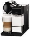 Ekspres do kawy na kapsułki DeLonghi EN520.W