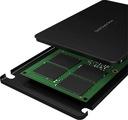 Komputer PC do Gier HP i5 8GB SSD GTX 1050Ti 4G W7 Kod producenta Komtek