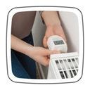 Inteligentna głowica termostatyczna Homematic IP Kod produktu 140280A0