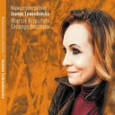 Джоанна Левандовска - Раньше, чем позже CD доставка товаров из Польши и Allegro на русском
