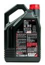 Olej silnikowy MOTUL 5100 10W40 4L + filtr oleju Dopasowanie do pojazdu produkt dedykowany