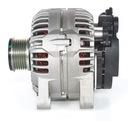 генератор 104210-3522 150a ford mazda volvo3