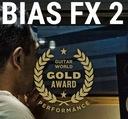 BIAS FX2 + EzDrummer 2: transfer licencji
