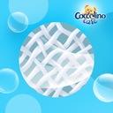 Coccolino Care Color Żel Prania Kolor 7,2L 180pr Zastosowanie brak informacji