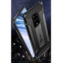 Etui Pancerne DIRECTLAB do Xiaomi Redmi Note 9S Kod producenta 016997
