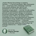 Antynatalizm. O Niemoralności płodzenia dzieci Autor Mikołaj Starzyński