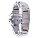 Zegarek BERING 11539-779 tytan szafir Funkcje Datownik
