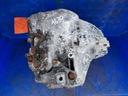 КОРОБКА FORD C-MAX 2.0 TD 4M5R 7002 CB МЕХАНИКА