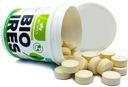 Tabletki do szamba Bioires na Rok + Tłuszcze 5w1 EAN 5905279345515
