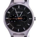 Zegarek BERING 11539-779 tytan szafir Płeć Produkt męski