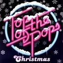 TOP OF THE POPS CHRISTMAS (ВИНИЛ) доставка товаров из Польши и Allegro на русском