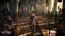 Wiedźmin 3 Dziki Gon GOTY Witcher PL KLUCZ GOG.com Tytuł Wiedźmin 3 Dziki Gon GOTY Klucz GOG - Edycja Roku Witcher Wild Hunt Game of The Year