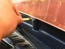czysciki сопла омывателя стекла фары8