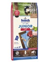 Bosch Junior Lamb Rice 15 кг