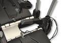 THULE EasyFold XT 931 bagaznik na hak 2 rowery Waga produktu z opakowaniem jednostkowym 21 kg