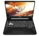 ASUS TUF Gaming FX505GT i5 16GB 512 GTX Win 144Hz EAN 4718017797726