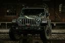 Uchwyt mocowanie LED bar Maximus3 Jeep Wrangler JL Typ samochodu Samochody osobowe Samochody dostawcze Samochody ciężarowe Samochody kempingowe Autobusy