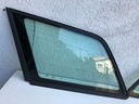 SZYBA KAROSERYJNA AUDI A4 B6 B7 01/08 KOMBI AVANT Producent części Audi OE