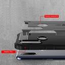 Etui Pancerne DIRECTLAB do Motorola One Action Producent DirectLab