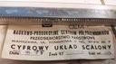 100x Cyfrowy Układ Scalony ucy-74150n Unitra Producent Unitra