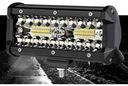светодиод led 120w галогенка противотуманная фара робоча 12v 24v                                                                                                                                                                                                                                                                                                                                                                                                                                                                                                                                                                                                                                                                                                                                                                                                                                                                   2, mini-фото