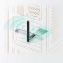 Karta sieciowa wewnętrzna TP-Link TL-WN781ND Producent TP-Link