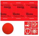 Membrana dachowa mdm Ventia Titanium Plus 190 g/m2