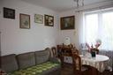 Mieszkanie, Warszawa, Praga-Południe, 20 m² Powierzchnia 20.35 m²