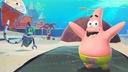 SPONGEBOB SQUAREPANTS BATTLE FOR BIKINI BOTTOM PS4 Tytuł SpongeBob SquarePants: Battle for Bikini Bottom - Rehydrated