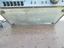 Unitra magnetofon diora STRATO ND 150 Kod producenta 12345