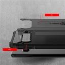 Etui Pancerne DIRECTLAB do Samsung Galaxy S10 Producent DirectLab