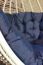 подушка instagram ??? Кресло висящий Качели КОКОН