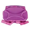 Tornister plecak szkolny Loop Seahorse HERLITZ Głębokość 22 cm