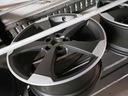 RENOWACJA FELG CNC MALOWANIE PROSZKOWE CAŁA POLSKA Producent felg Audi OE