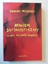 Realizm socjalistyczny - Edward Możejko