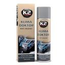 KILIMA Doctor к2 Чистка кондиционирования воздуха + бесплатно