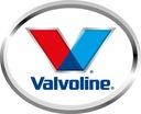 Preparat antykorozyjny VALVOLINE TECTYL 550 ML 5L Marka Valvoline