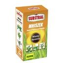 Substral Mniszek Ultra 070EW 250ml