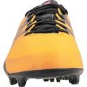 Buty piłkarskie adidas X 15.3 FG/AG Jr r.38 Kod producenta S74637