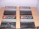 TASMY SZPULOWE BASF ALU FER. SUP. LH PROF.18 X 4 Model FERRO SUPER ALU 18 CM